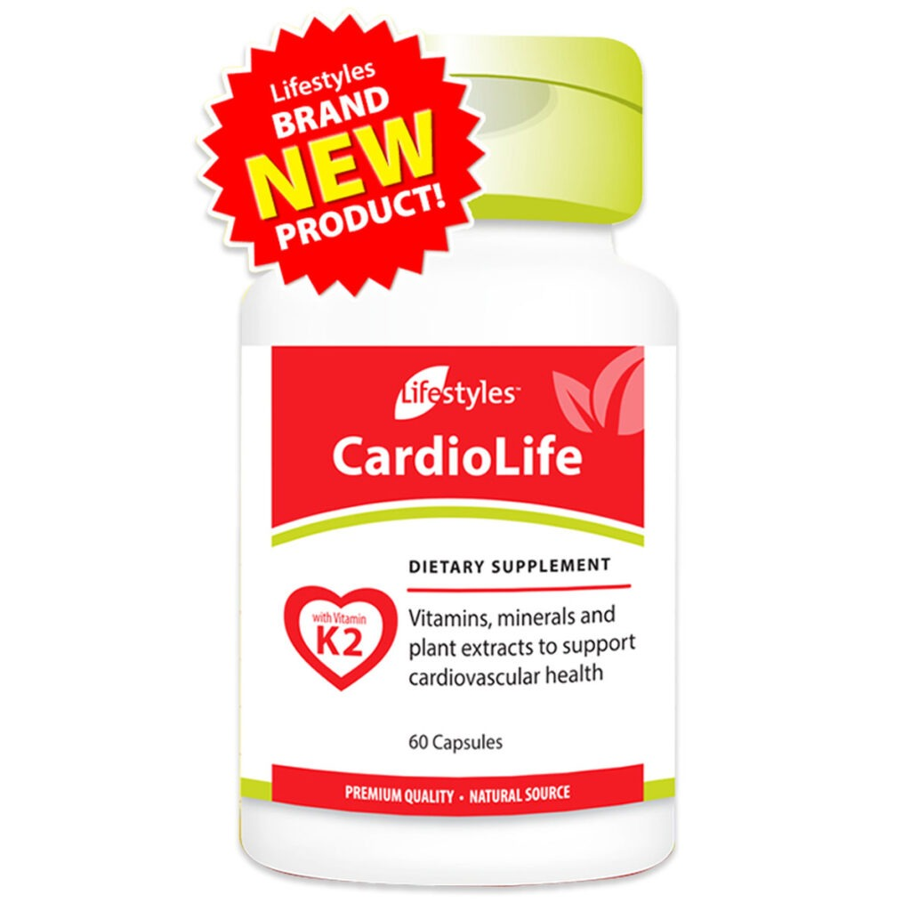 CardioLife Lifestyles