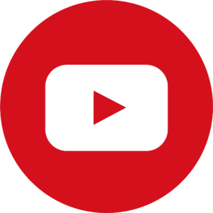 Youtube LifestylesPh