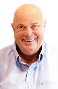 David DeBora Lifestyles Founder Chairman and CEO
