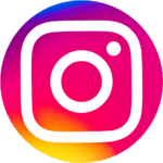 Instagram LifestylesPh